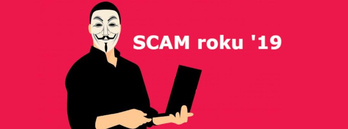 scam roku 19 forex