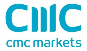 broker cmc markets