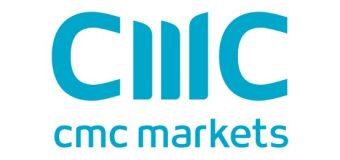 broker cmc markets