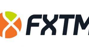 broker fxtm rozszerza ofertę na cfd europejskich akcji