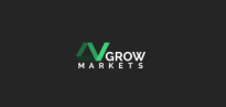 scam broker lv grow markets