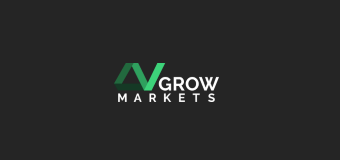 scam broker lv grow markets