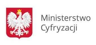 ministerstwo cyfryzacji będzie blokować strony oszustów wykorzystujących pandemię koronawirsua