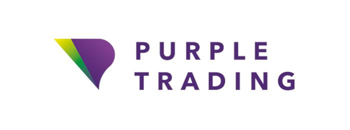 broker purple trading udostępnia mikro loty