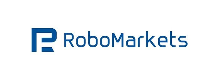 broker robomarkets wprowadza bezprowizyjny handel akcjami usa