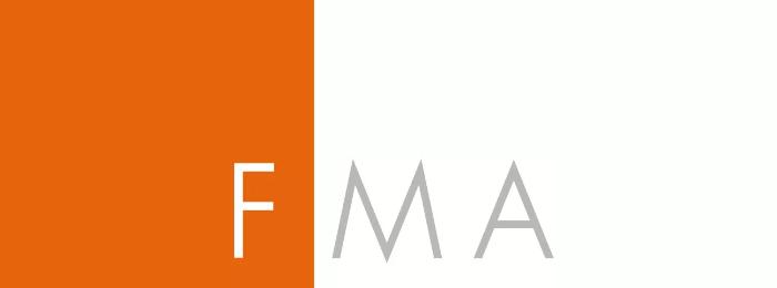 austryjacki regulator rynku FMA przedłuża zakaz shortowania