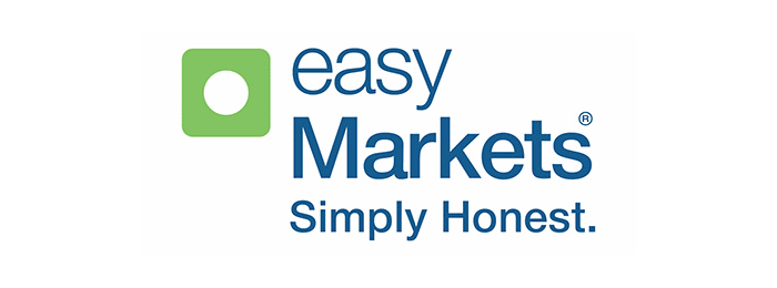 easymarkets broker forex