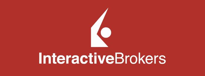 interactive brokers traci gigantyczne pieniądze przez krach ropy