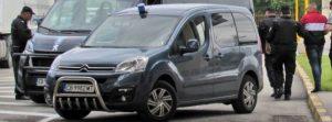 4 bossów stojących za oszustwem opcji binanrych wartym 80 mln EUR zatrzymanych w sofii