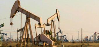 zmiany związane z ropą u brokerów forex
