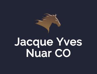 Jacque Yves Nuar CO (jyncfx)