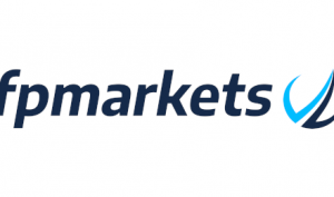 broker fpmarkets wygrywa nagrodę Quality of Trade Execution 2019