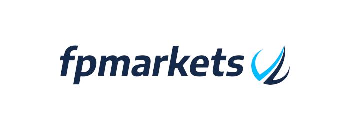 broker fpmarkets wygrywa nagrodę Quality of Trade Execution 2019