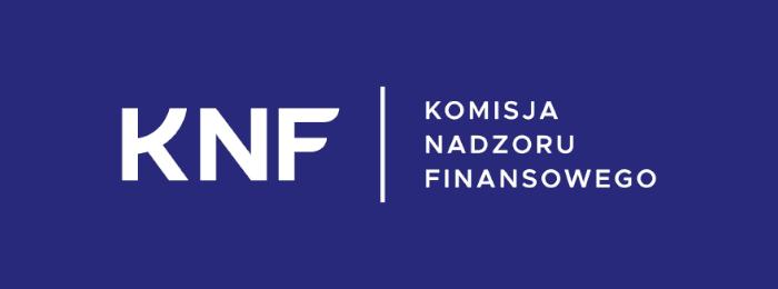 knf komisja nadzoru finansowego opublikuje raport dotyczący dźwigni o rok później