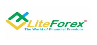 cypryjski broker liteforex