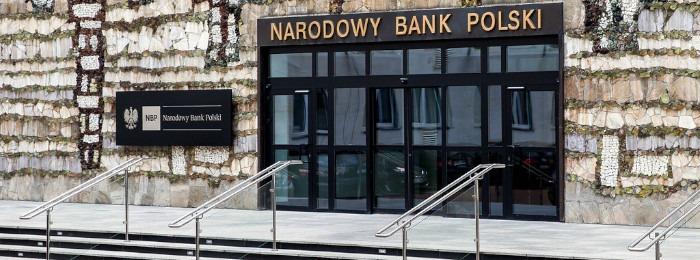 rada polityki pieniężnej niespodziewanie obcięła stopy procentowe