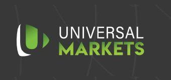 scam universal markets