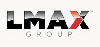 lmax group udostępni klientom forex dostęp do rynku w weekendy