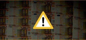 nowe ostrzeżenia od światowych regulatorów - nieuczciwi brokerzy forex, scamy i oszustwa