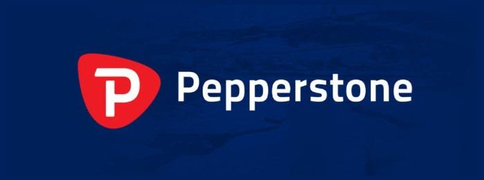 broker pepperstone rozszerza działalność na kraje zatoki perskiej