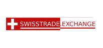 swisstrade.exchange to oszustwo, scam broker