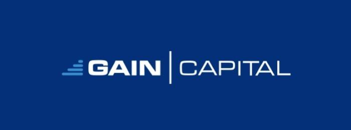 gain capital ubiega się o cypryjską licencję