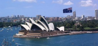 broker usgfx opuszcza australię