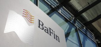 niemiecki nadzór finansowy bafin pozwany ws wirecard