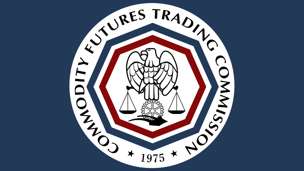 Commodity Futures Trading Commissioncftc