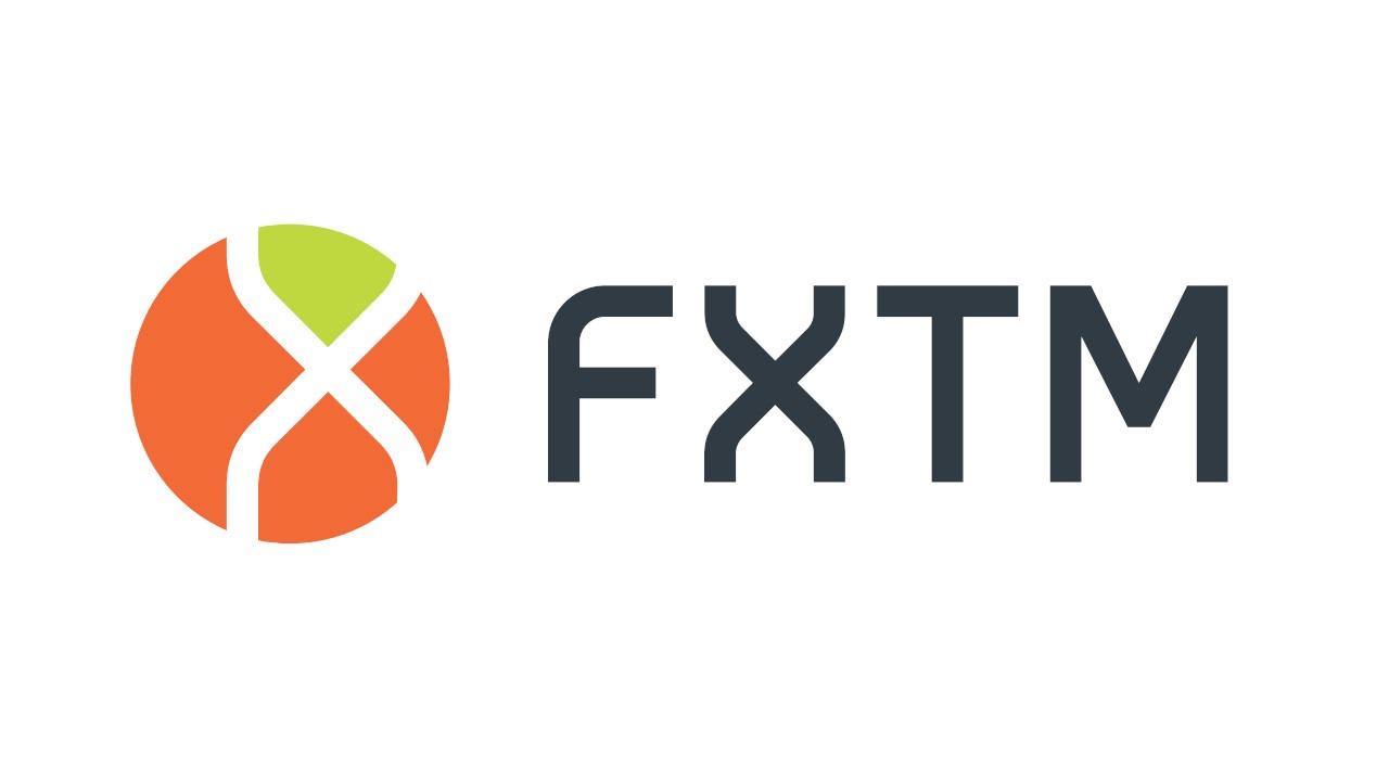 broker fxtm dodaje bezprowizyjny handel akcjami
