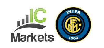 ic markets zostaje sponsorem inter mediolanu