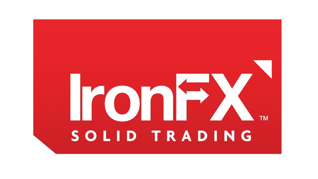 broker iron fx zamyka rok z mniejszymi przychodami