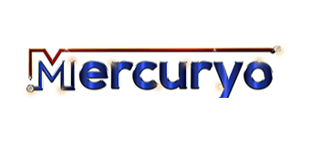 mercuryo to scam forex