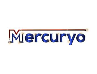 Mercuryo