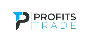 logo nieuczciwego brokera profitstrade