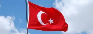 turcja wprowadza zakazy krótkiej sprzedaży dla 6 globalnych banków