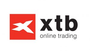 broker xtb i jego wyniki za 1 półrocze 2020