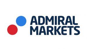 broker admiral markets z rekordowymi wynikami finansowymi