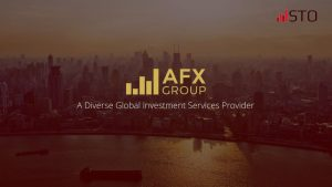 afx capital markets nie stawia się na rozprawie