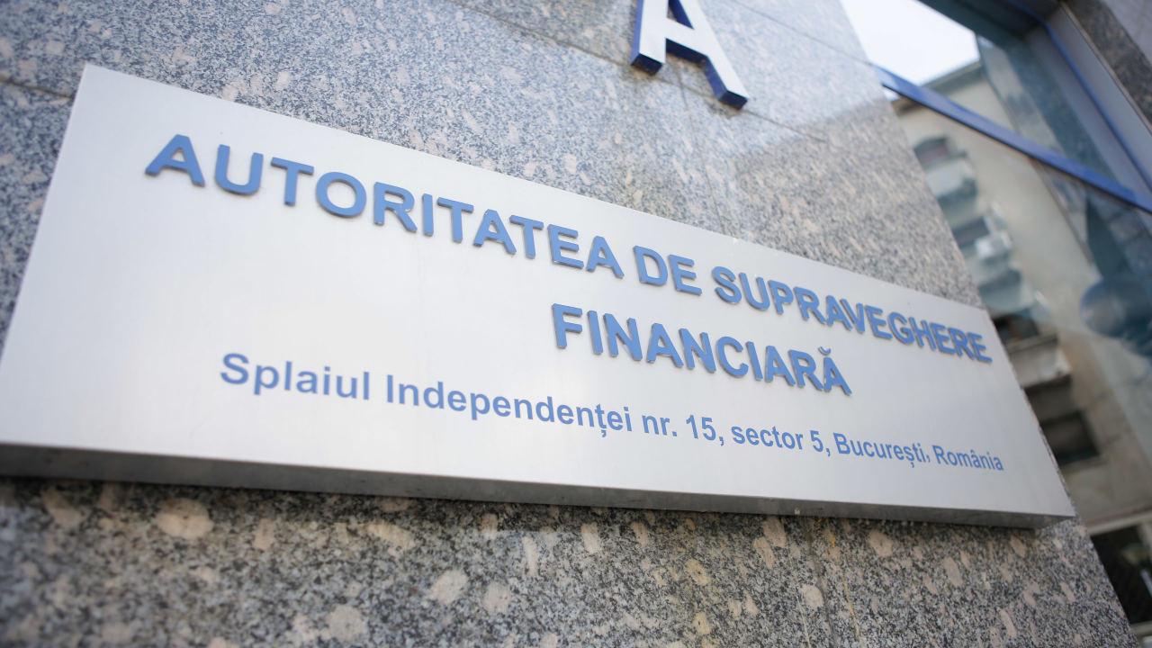 rumuńskie asf tworzy dział do monitorowania scamów