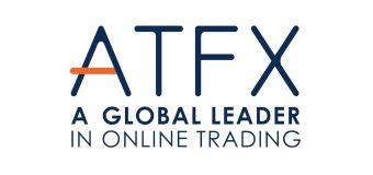 broker atfx