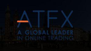 broker atfx otwiera biuro w krakowie