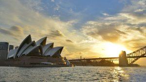 oanda wprowadza nowe konta profesjonalne w australii