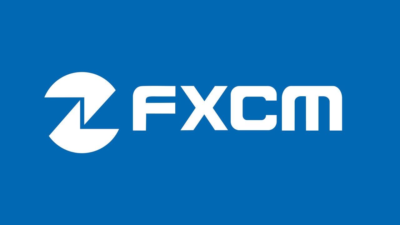 fxcm broker