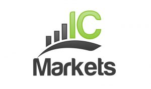 ic markets ogłasza opłatę za dostęp do danych rynkowych