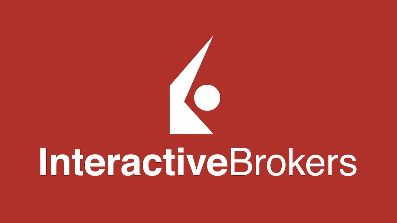 broker interactive brokers zapłaci 38 mln dolarów grzywny