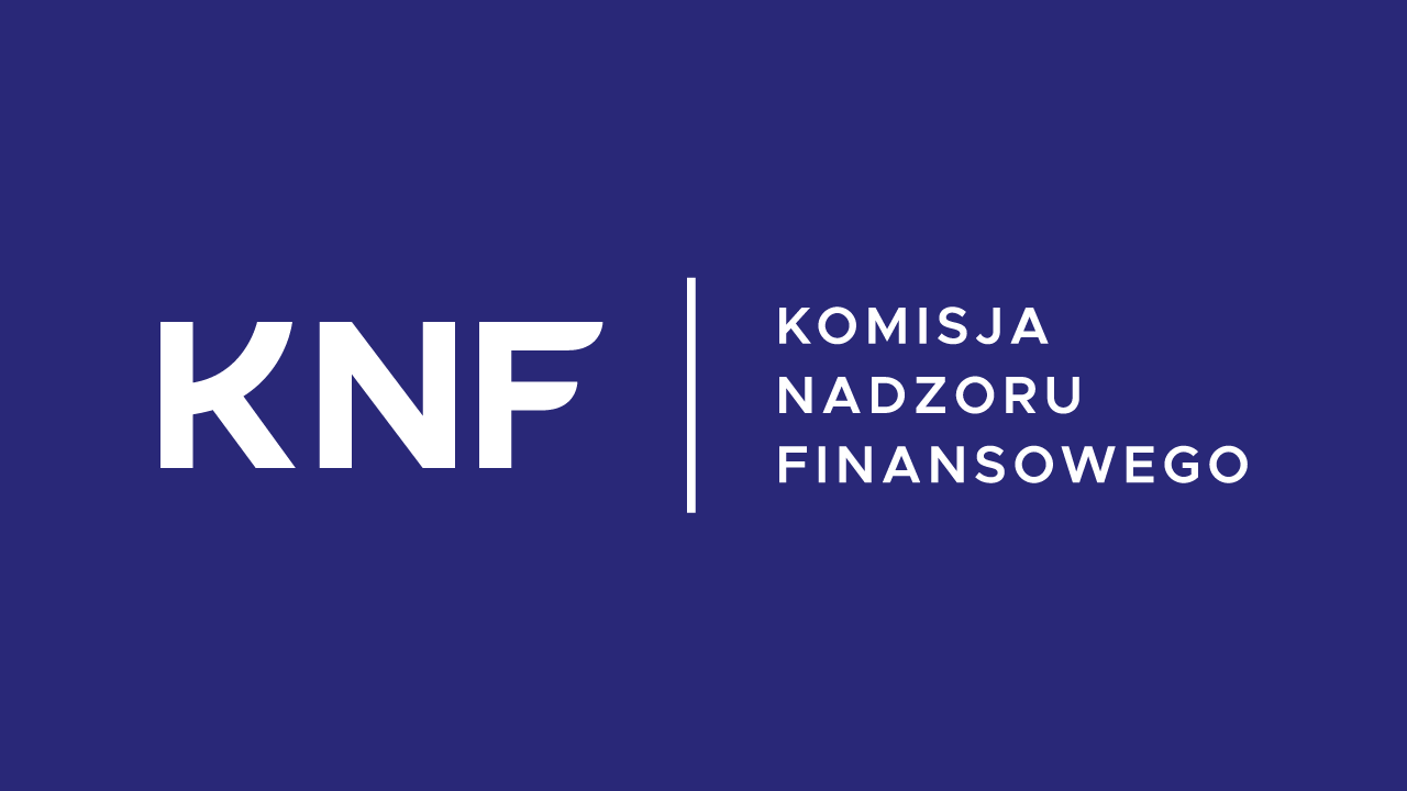 knf - KNF rusza z kampanią UWAGA! CYBEROSZUST