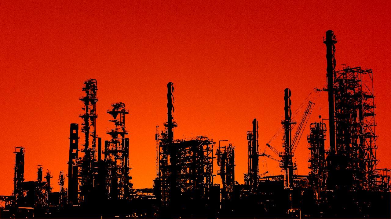 broker e trade dostał pozew zbiorowy ws. działania podczas krachu na rynku ropy