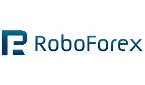 broker roboforex wkracza z platformą r trader na białoruś