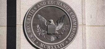 amerykańskie sec ukarało tradera za spoofing